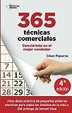365 Tecnicas Comerciales (Plataforma Actual)