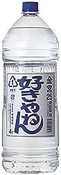 山ロ達也さん→「身長167cm」「ハゲ」「無職」