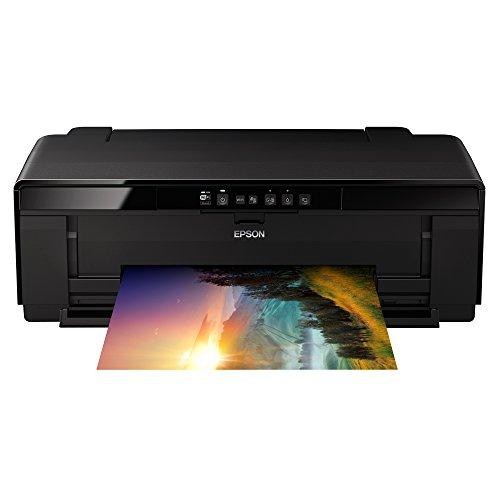 Epson C11Ce85301 Surecolor Sc-P400 A3+ Pro Fotoprinter Inkjetprinter