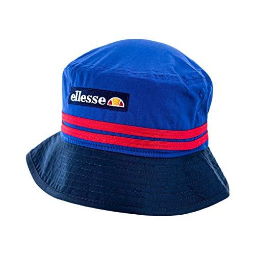 ellesse Levan Bucket Hat für Herren Einheitsgröße Marineblau