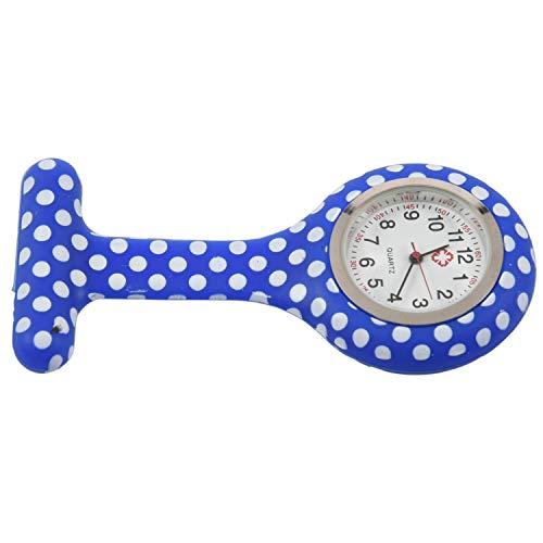 Reloj - Gesh - Para - 110651B9