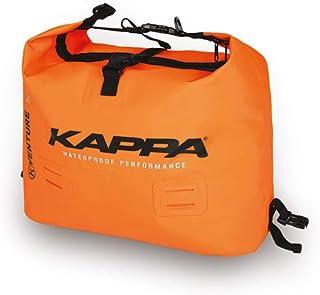 Kappa E161K Filet /élastique int/érieur pour Valise KVE58