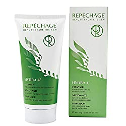 Repechage Hydra 4 Cleanser