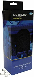 JBJ 6 Gallon Nano Cube Aquarium Replacement Sponge