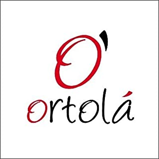 Amazon.com: Mochila - Ortola