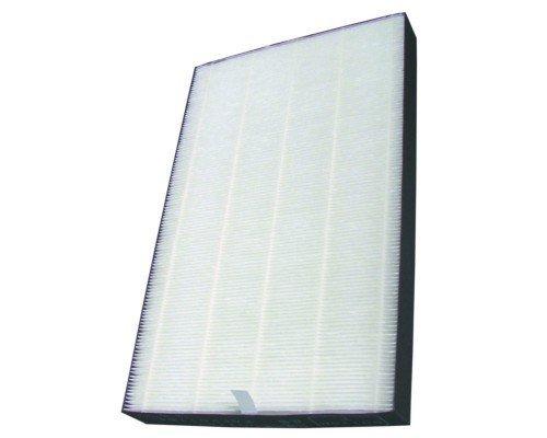 ダイキン(DAIKIN) 空気清浄機用交換フィルター 集塵フィルター KAFP017B4
