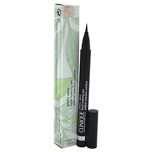 Clinique -   Eyeliner 1er Pack