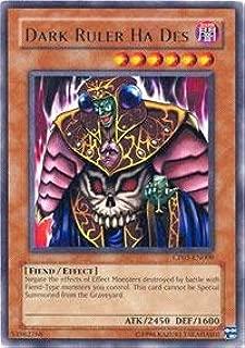 Best dark ruler ha des Reviews