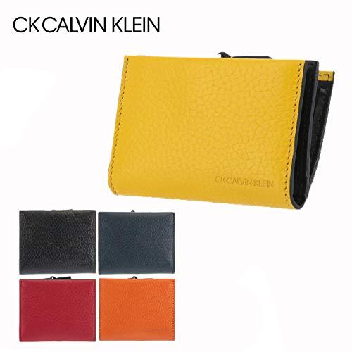 CKCALVINKLEIN『コインケースラップ(820621)』