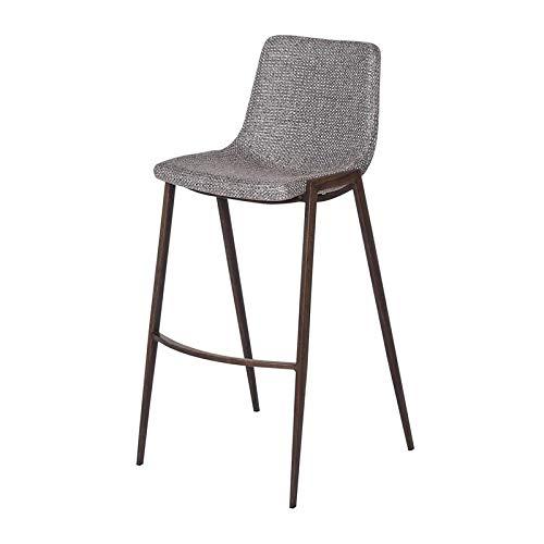 Furniturewalla Elian Bar Stool