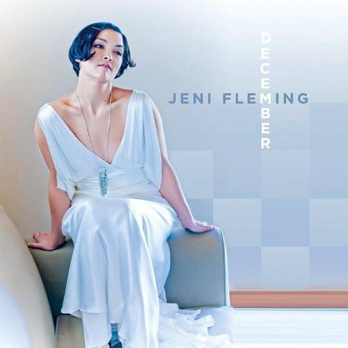 Jeni Fleming