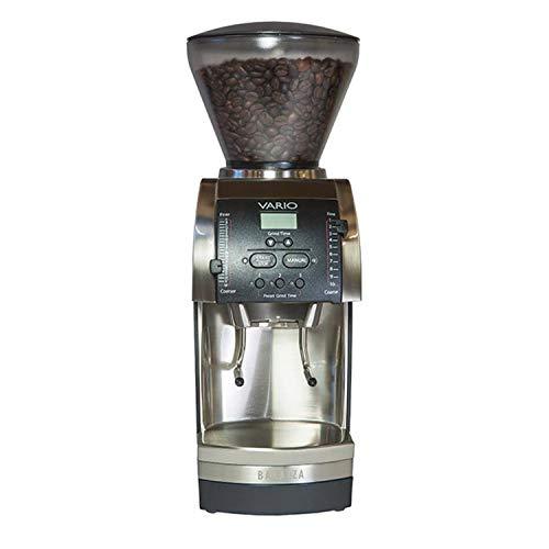 Baratza Vario Elektrische Kaffeemühle
