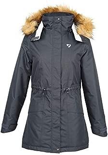 Aubrion Women's Highwood Coat