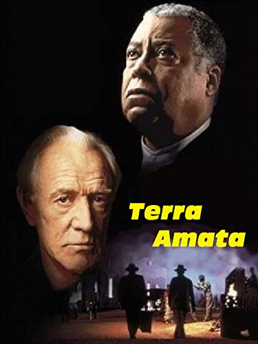 Cry the Beloved Country Terra amata