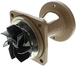 Bronze Bracket Assembly for Taco 111 Circulator Pump