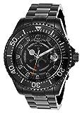 Invicta Automatic Watch (Model: 26161)
