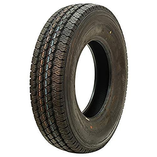 Bridgestone M799 Commercial Truck Tire 11R22.5 146L