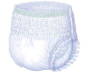Xs Men Underwears