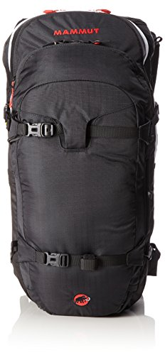 Mammut Lawinen-Rucksack Pro Protection Airbag 3.0