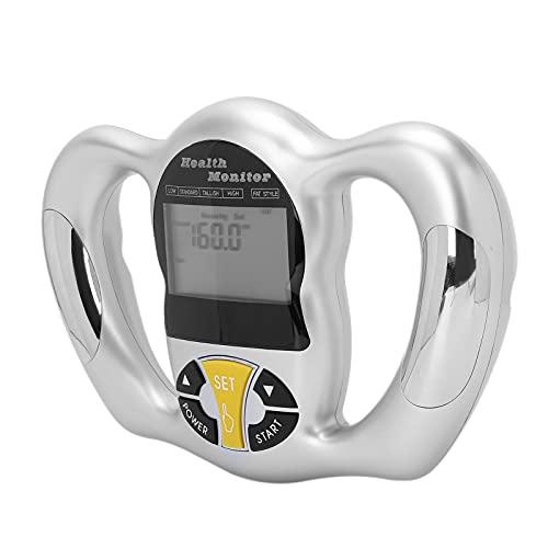 Migliori dispositivo di misurazione del grasso corporeo: Quale comperare