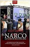 El Narco. Cartelurile de droguri din Mexic (Romanian Edition)