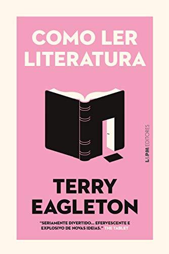 Como ler literatura: um convite