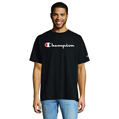 champion short sleeve - 2