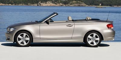 Amazon Com 2008 Bmw 128i Reviews Images And Specs Vehicles