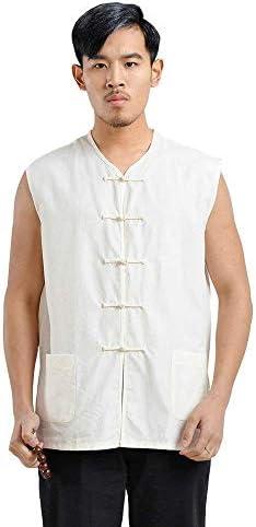 Chinese martial arts uniform _image2