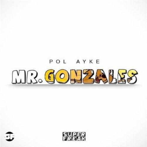 Pol Ayke