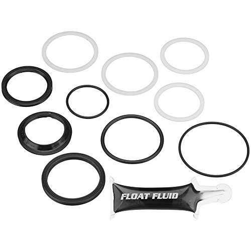 Fox Racing Shox Rear Shock Rebuild Kit Float Factory, KIT Alaska