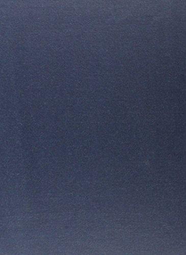 Mapoteca Columbiana. Coleccion De Los Titulos De Todos Los Mapas, Planos, Vistas, Etc. Relativos A La America Espanola, Brasil E Islas Adyacentes. ... Sobre La Historia Cartografica De America.