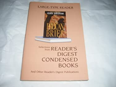 Selections From Reader's Digest Condensed Books Volume 5, 1993