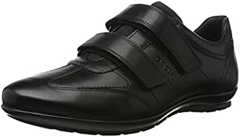 Up to 65% off men's shoes and sandals