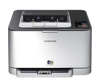 Samsung CLP-320 - Impresora láser Color (16 ppm, 215 x 355 mm) (B003LVIHFA)   Amazon price tracker / tracking, Amazon price history charts, Amazon price watches, Amazon price drop alerts