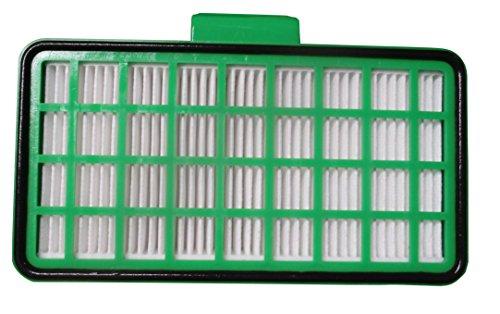 Rowenta ZR901501 Filtre HEPA
