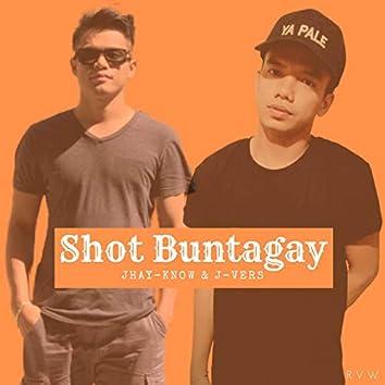 Shot Buntagay