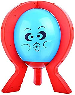 Ocamo Booming Balloon Game Poke the Balloon Until it Clicks But Try Not to Pop it, This Game Keeps You on Your Edge