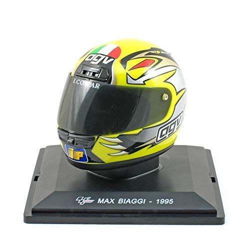 Felpa Personalizzata Max Biaggi SBK Racing Honda Moto GP Aprilia Motors Sport Senza Tascone