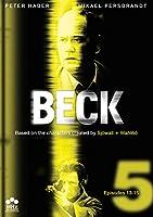 Beck - Set 5/ [DVD] [Import]