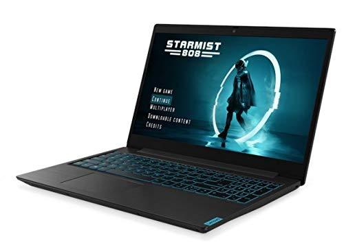 Lenovo COMLEN8360 Laptop IdeaPad L340 Intel Core I5-9300H, 8 GB, 15.6 Pulgadas, Windows 10 Home, 1 TB
