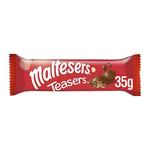 Maltesers Teasers 35g (Pack de 24)