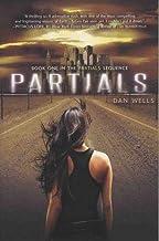 Partials (Partials Sequence)