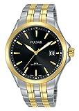 Montre - Pulsar - PS9632X1