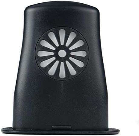 Miwayer Guitar Translated Max 86% OFF Humidifier Prevents Damaged The Being From