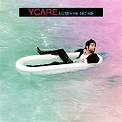 Lumiere Noire =new= by Ycare (2011-04-26)