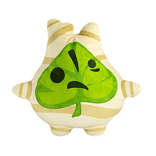 Club Mocchi Mocchi The Legend of Zelda Korok Plush Stuffed Toy