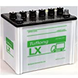 HITACHI 日立化成株式会社 国産車バッテリー Tuflong LX GL 85D26L