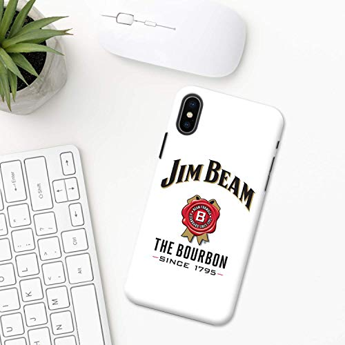 Whisky iPhone Hülle XR 11 X XS MAX Pro 8 7 Plus 6 6s 5 5s SE 2020 10 Plastik Silikon Apple iPhone phone case bourbon Irisch, trinken Alkohol