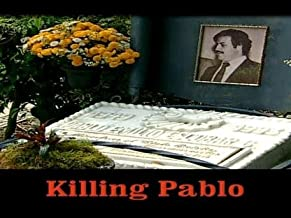 Best the true story of killing pablo escobar documentary Reviews